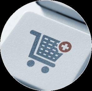 Otwarcie sklepu internetowego!