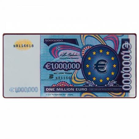 1000000 euro