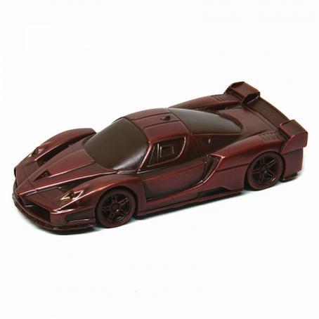 Samochód Ferrari FXX