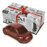Samochód Volkswagen Beetle