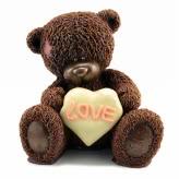 Niedźwiadek Taddy