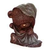 Miś Теddi w ręczniku